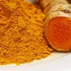 Turmeric Extract Puts Drugs For Knee Osteoarthritis To Shame | Eating Sesame Seeds Superior To Tylenol for Knee Arthritis | Posted on: Sunday, November 10th 2013  Written By: Sayer Ji, Founder