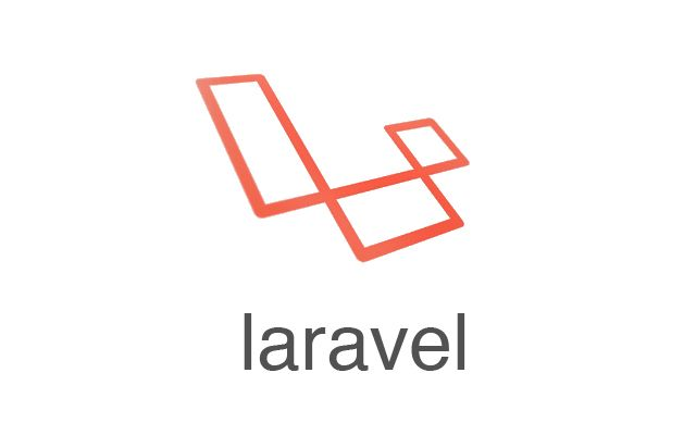 How to install Laravel via SSH and CageFS on Shared Hosting