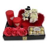 Valentine-love-hamper