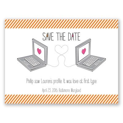 Best 25+ Save the date online ideas on Pinterest Save the date - save the date template