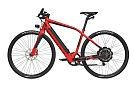 """Specialized baut ein E-Bike: Lesen Sie alle Informationen zum neuen S-Pedelec mit dem Namen """"Turbo"""" hier: http://www.elektrobike-online.com/news/e-bikes-und-pedelecs/neues-e-bike-specialized-praesentiert-s-pedelec-turbo-mit-integriertem-akku-infos-fotos-und-video.617920.410636.htm"""