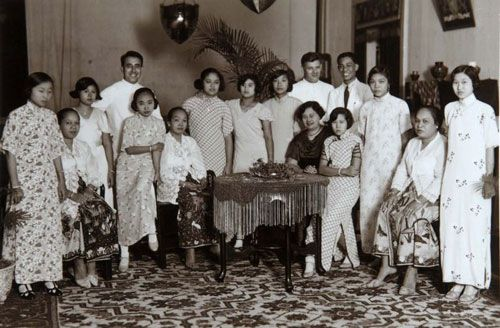 17 best images about wwii asia pacific 1940 on pinterest for 1900 asian cuisine