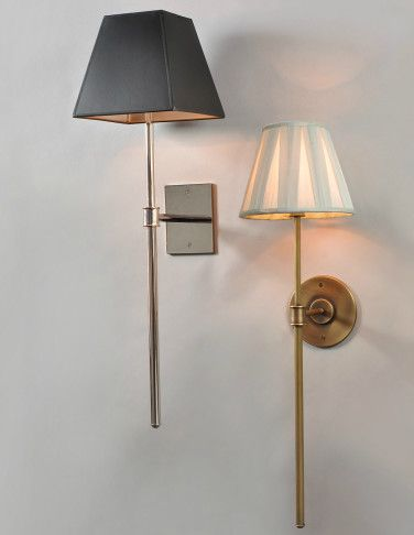 Melissa wall sconce contemporary wall sconces 540