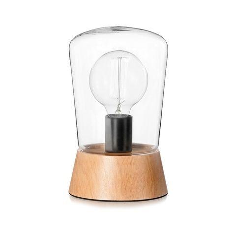 Urbano Table Lamp