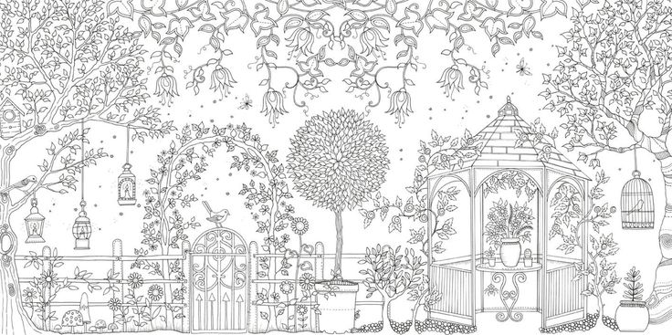 61 Best Images Images On Pinterest Adult Coloring Pages