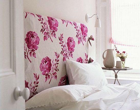 Изголовье кровати неотъемлемая часть спальной мебели. Она не только делает мебель удобной, но и играет важную роль в интерьере спальни. На данную деталь всегда можно опереться. Ведь все мы любим перед…