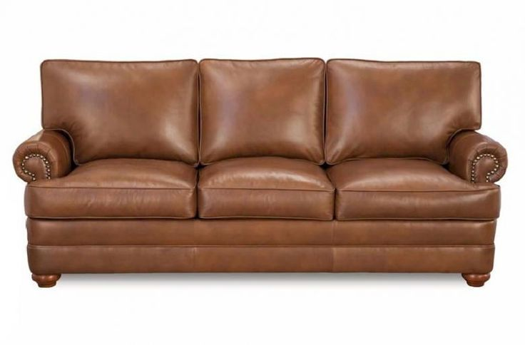 17 best images about elite leather sofas and sectionals on monaco saddles and carlisle