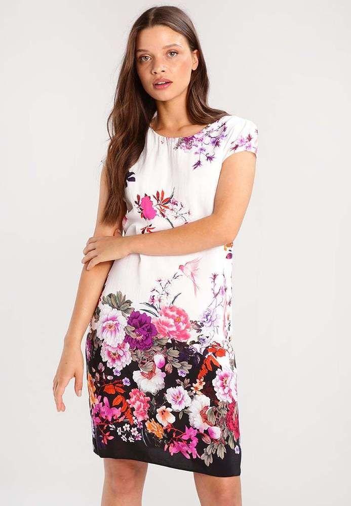 Wallis Petite Trailing Oriental Dress Size Uk 10 Rrp 36 Ls171 Dd 08 Fashion Clothing Shoes Accessories Womens Oriental Dress Dresses Occasion Maxi Dresses