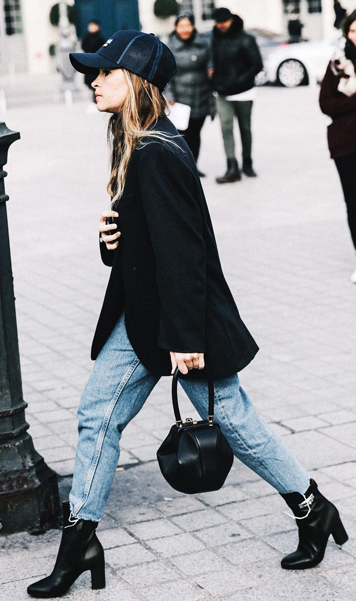 17 Best images about Style to love on Pinterest ...