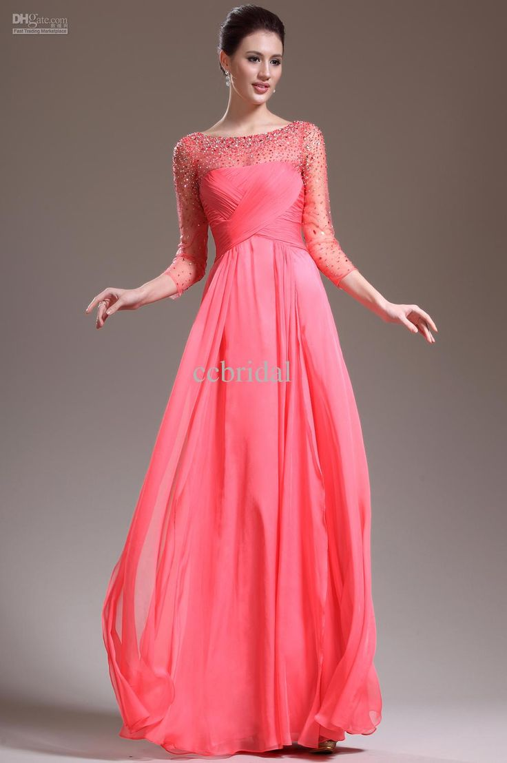 Enchanting Prom Dresses In Goldsboro Nc Vignette - Wedding Dress ...