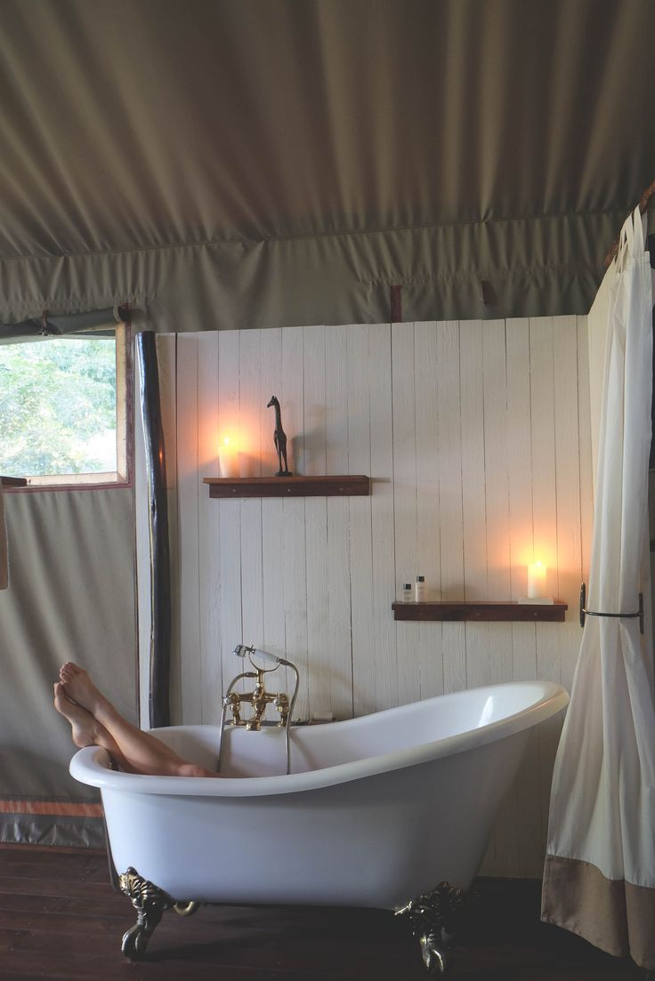 Garden and home zambia  Best  Africa Travel with Kids images on Pinterest  Africa