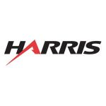 Harris Corporation to Demonstrate Robotic Bomb Disposal Technology at Raven's Challenge in Thailand