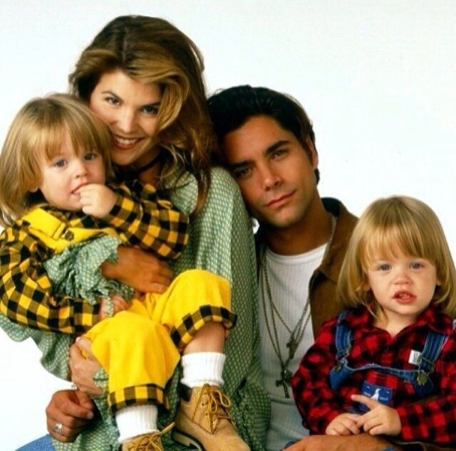 1000+ images about full house on Pinterest | Full house ...