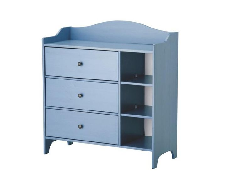 9 best ikea things i want images on pinterest apartment living baby room a - Commode d angle ikea ...