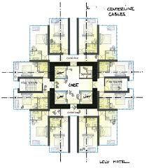 25 Best Ideas About Hotel Floor Plan On Pinterest Hotel