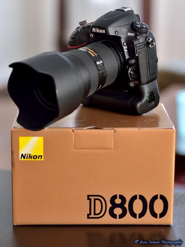 GPI_0623.JPG - Nikon D800