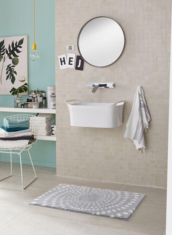 pinterest sch ner wohnen fliesen schalter steckdosen sch ner wohnen 1 000. Black Bedroom Furniture Sets. Home Design Ideas
