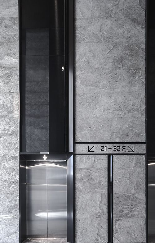 Interior Door Lifts : Best ideas about elevator on pinterest