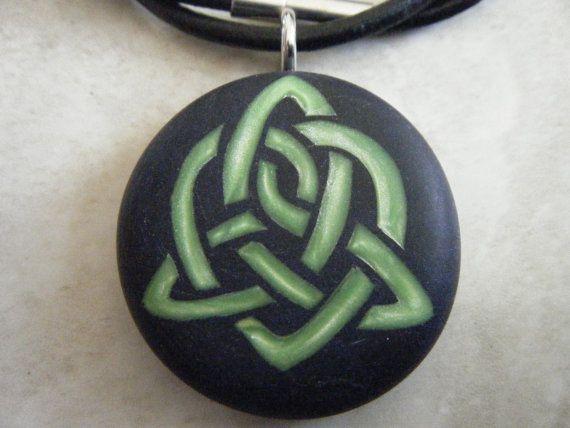 sisterhood symbol....tattoo idea??? but small