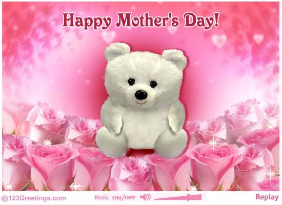 To All The Mothers in the World. MOTHERS TO BE! MOTHERS WHO HAVE MOTHERED OTHER PEOPLE'S CHILDREN HAVE A GREAT DAY! http://www.ajiboye.com/join/rosetown4