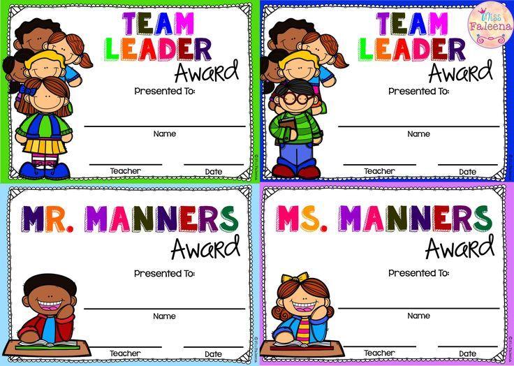preschool graduation awards ideas nsk designs
