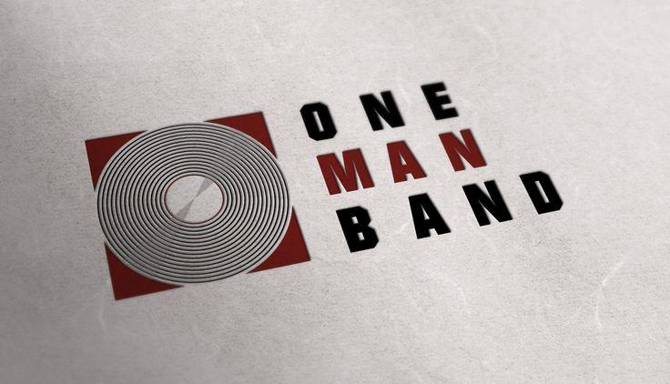 OneManBand