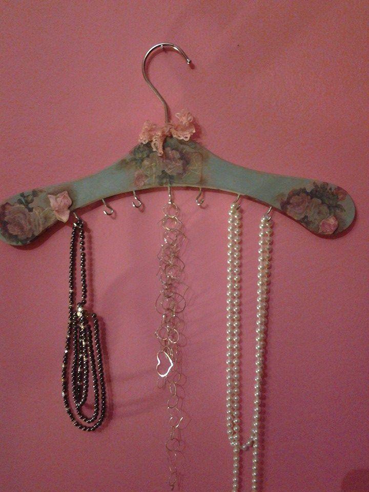 jewelry storage use art every day made by Erifili