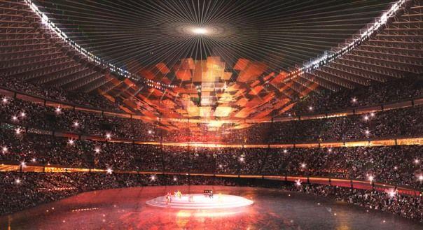 A japán főváros adhat otthont a 2020-as Olimpiai Játékoknak, miután a NOB szavazatai alapján Tokiónak ítélte a rendezés jogát. A város 1964 után lesz a játékok helyszíne újra. A Nemzetközi Olimpiai Bizottság, a NOB Buneos Airesben tartott ülésén határozott úgy, hogy a 2020-as Olimpiai Játékok színhelyének Tokió adhat otthont, méghozzá 1964 után másodjára. A másik […]