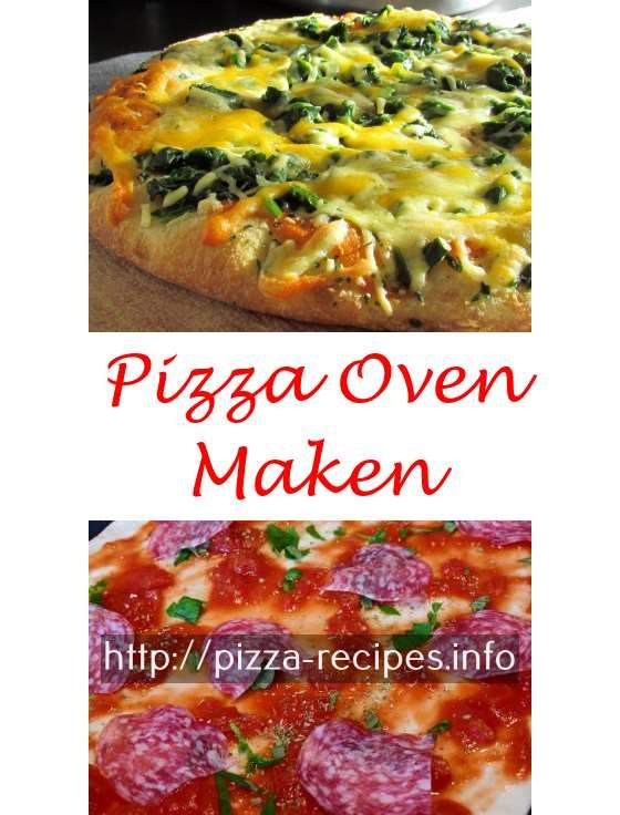 Vegetarian pizza health - 21 day fix breakfast pizza.pizza Appetizers ham and cheese 9288231732