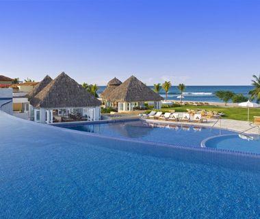 World's Best Hotels: St. Regis Punta Mita Resort