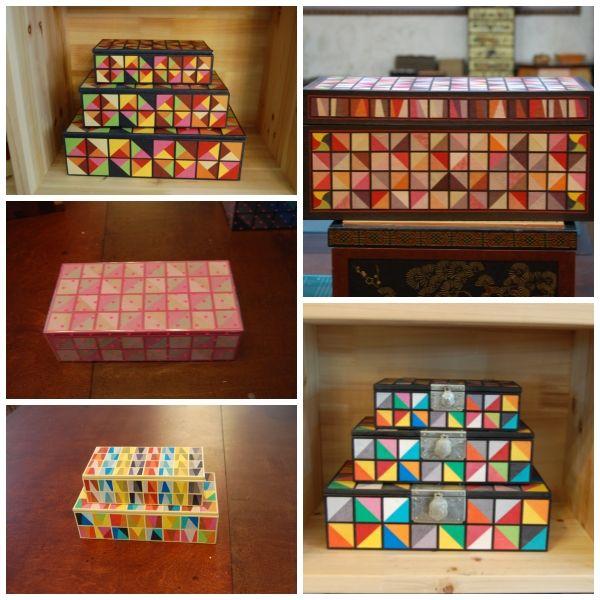 paper crafts, han ji, scraps hanji www.ye-ga.com