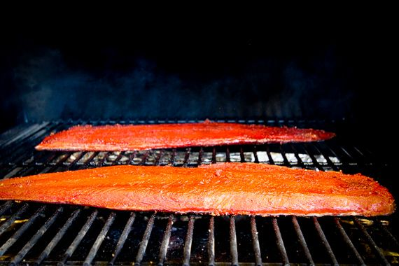 1000 Images About Traeger Grill Recipes On Pinterest A