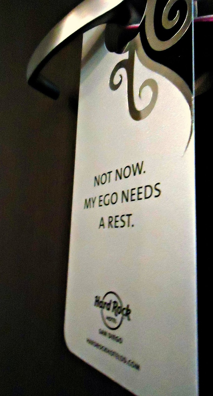 executive housekeeper resume%0A    best Hotel Fun images on Pinterest   Hotel humor  Door hangers and Funny  images