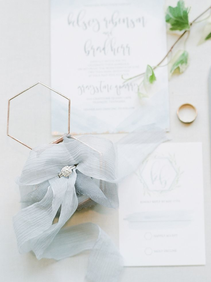 This ring!! | Photography: Julie Paisley