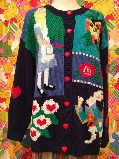高円寺のレディース古着屋gREENDOTとdaidaiの通販サイトです。