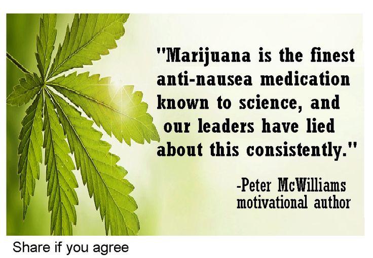 Natural Anti-nausea medicine...