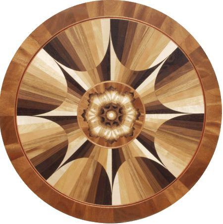 marquetry compass rose - Google Search