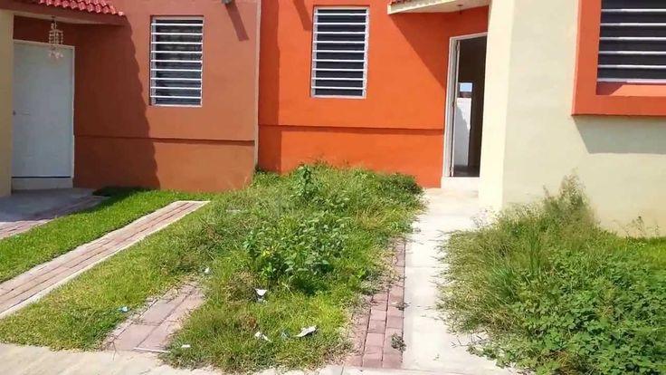 casa en renta en villa de Alvarez colima 2 recamaras $1500