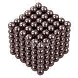 216pcs 5mm Neodymium magnet Balls Black
