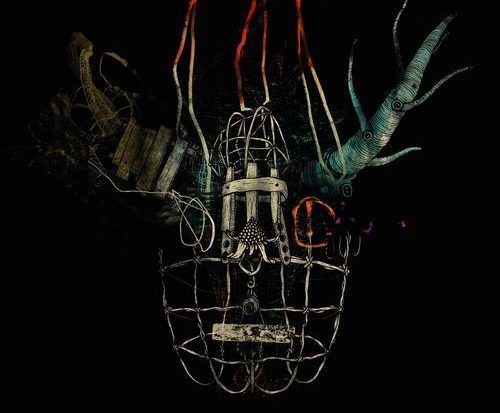 Listen First ! Adam Beyer VS Pig & Dan - Capsule EP on Drumcode - Techno Station
