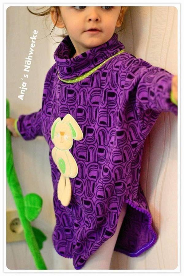 368 besten Kinder- und Babysachen Bilder auf Pinterest | Anleitungen ...