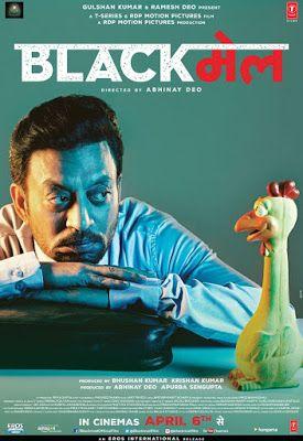 best hindi thriller movies 2018