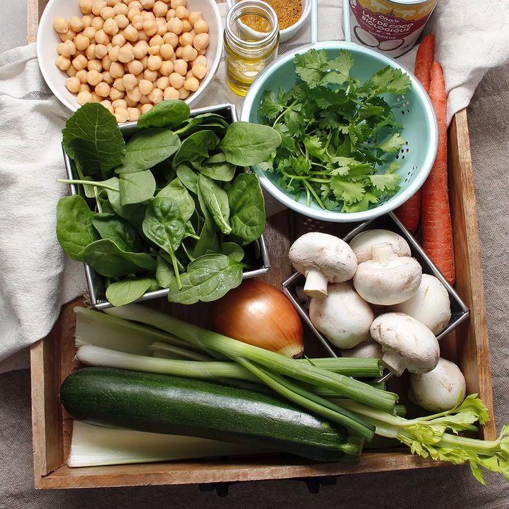 Чем Полезна Овощная Диета. Фруктово-овощная диета — характеристики, плюсы, минусы, особенности, польза и противопоказания (120 фото + видео)