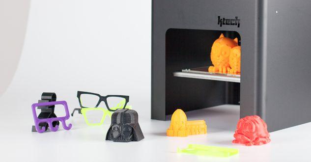 Progettisti, creativi ed esperti di stampa 3D a confronto a Firenze - http://www.toscananews.net/home/progettisti-creativi-ed-esperti-stampa-3d-confronto-firenze/