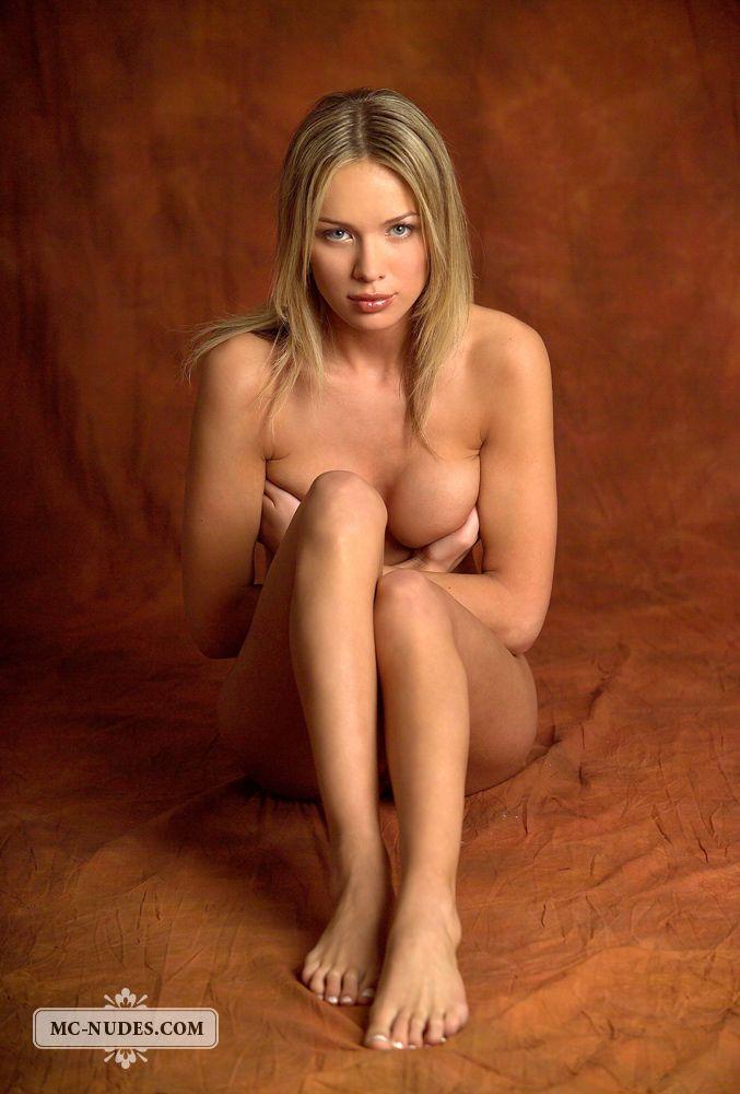 sexy ukraine anna ky nude