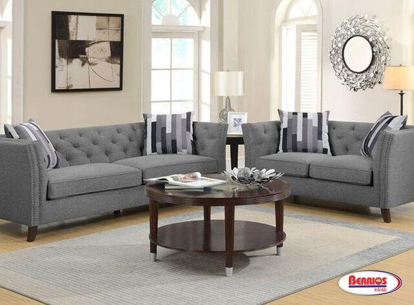 172 Ferguson Living Room | Living rooms | Furniture, Room