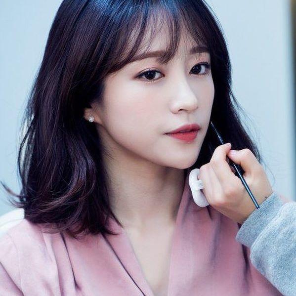 HANI ️ EXID ️ | KPOP ️ | Pinterest | Kpop, Singers and Korean