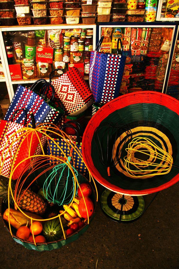 marni mercado de Paloquemao - Google Search