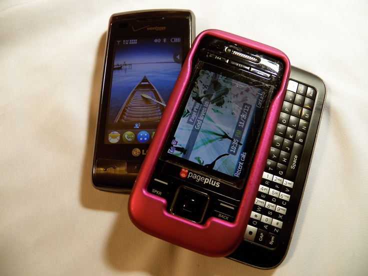 Cheap Cell Phone Service