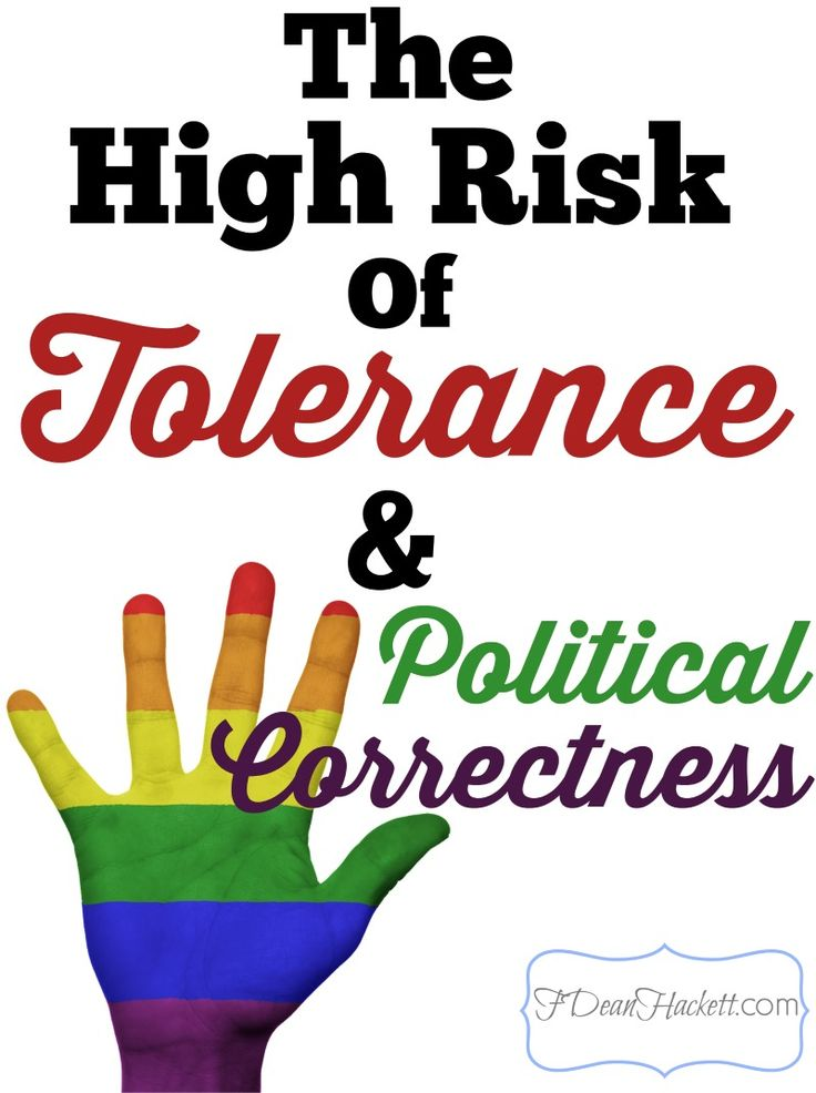 """political correctness in the classroom How 'political correctness' went  and """"political correctness,"""" the  for people who have never actually set foot in a college classroom, ."""